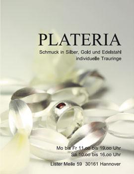 Plateria