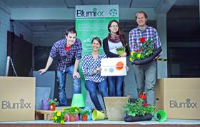 Blumixx_hannoverimpuls