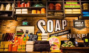 Lush_Oxford_Street_Soap