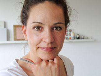 studio-rosagrau-Hannah-Nagel