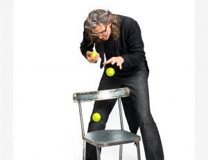 Foto: www.axellauer.de