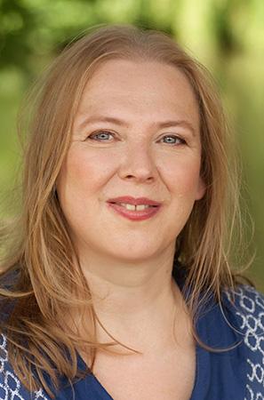 Stephanie Ristig-Bresser