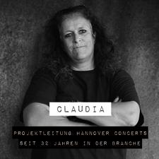 Fotos: Rudi Keuntje & Christoph Speidel
