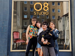 Foto: O8 Studio