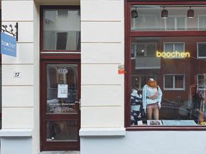 Foto: boochen